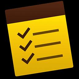 Иконка список, варианты