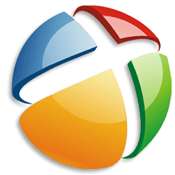 Иконка DriverPack Solution