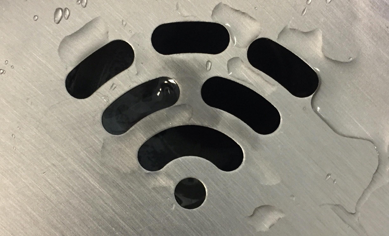 Инструкция: Как настроить WiFi в Linux Mint