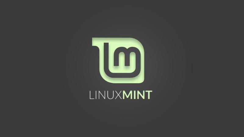 Инструкция: Как установить Linux Mint