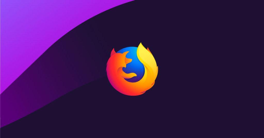 Установка Firefox в Linux