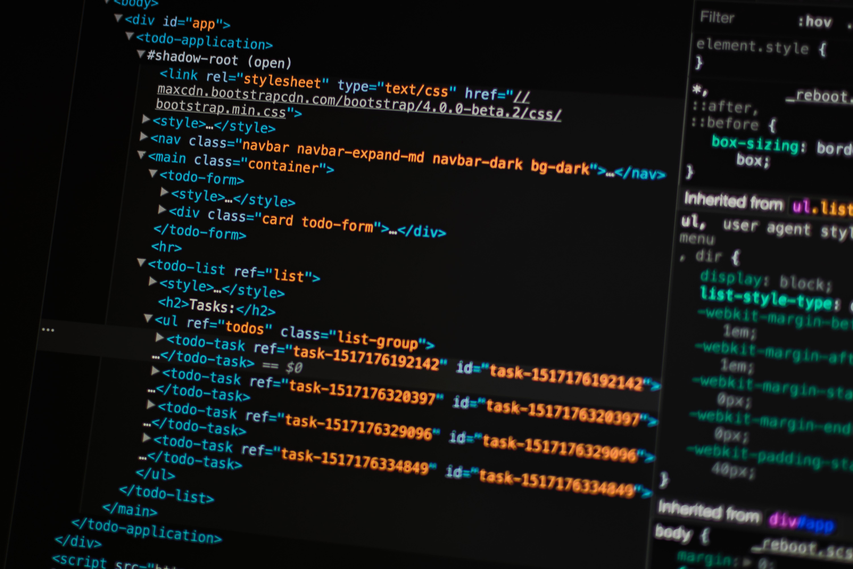 Инструкция: Как установить и настроить FTP-сервер в Linux