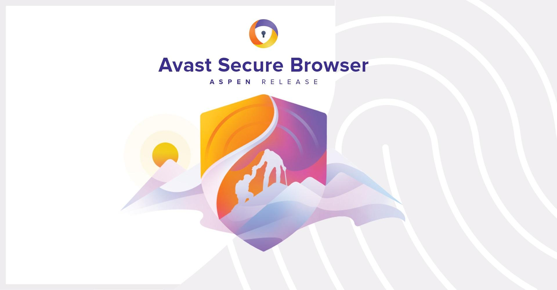 Удаляем Avast Secure Browser