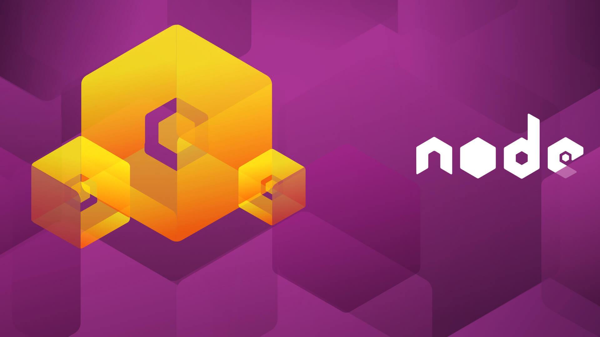Исправляем ошибку файла node.dll