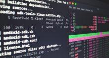 Лучшие графические оболочки Linux