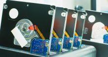 Лучшие программы для клонирования жесткого диска