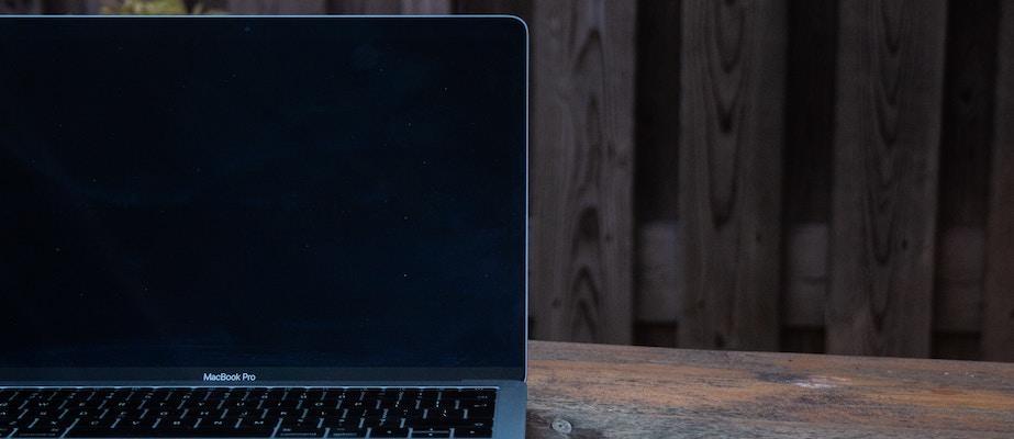Не включается ноутбук: проблема и решения