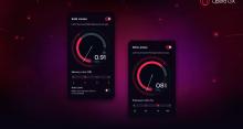 Как настроить браузер Opera GX