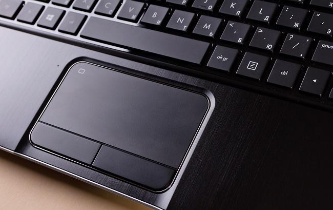 Не работает тачпад на ноутбуке: решения проблем