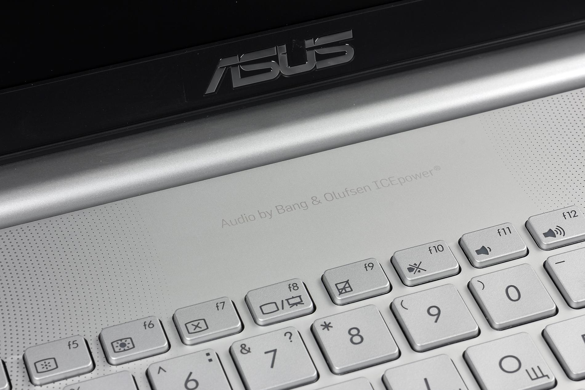 Пропал звук на ноутбуке: решения проблем