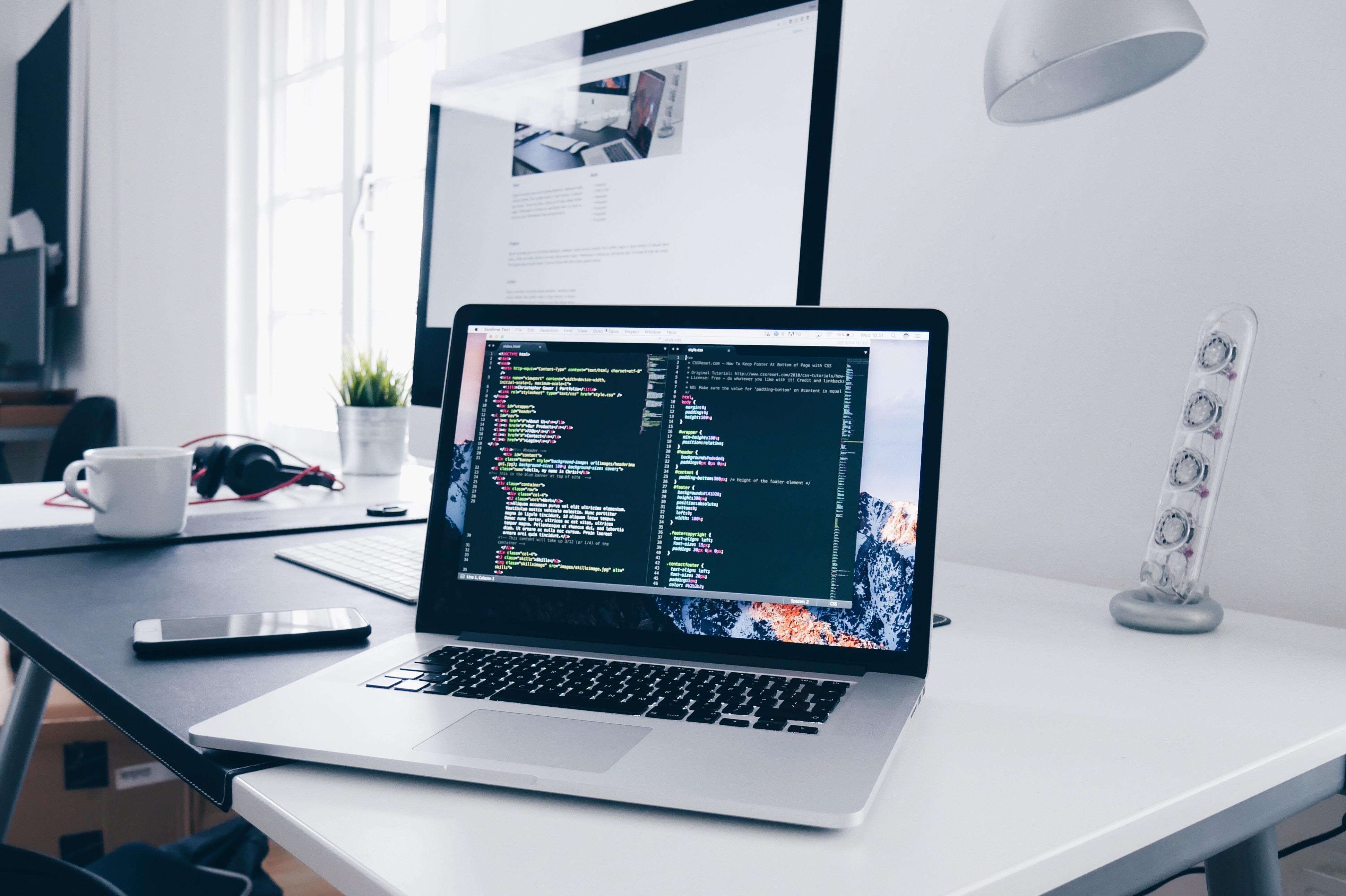 4 причины, почему выключается ноутбук сам по себе