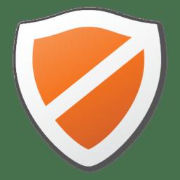 Иконка Отключение защиты