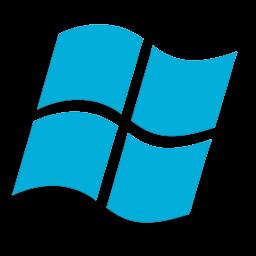 Иконка Windows 8