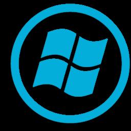 Иконка Windows