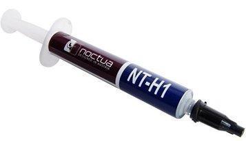 термопаста noctua nt-h1