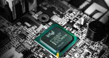Что такое Intel Virtualization Technology в BIOS