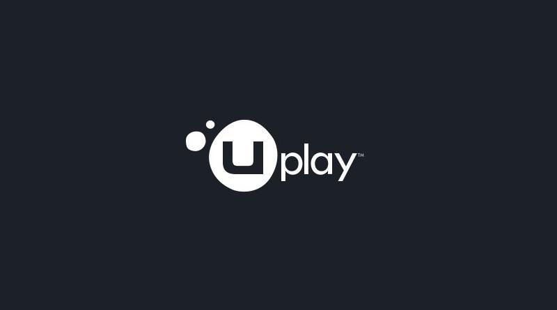 Исправление ошибки с файлом uplay_r1_loader.dll