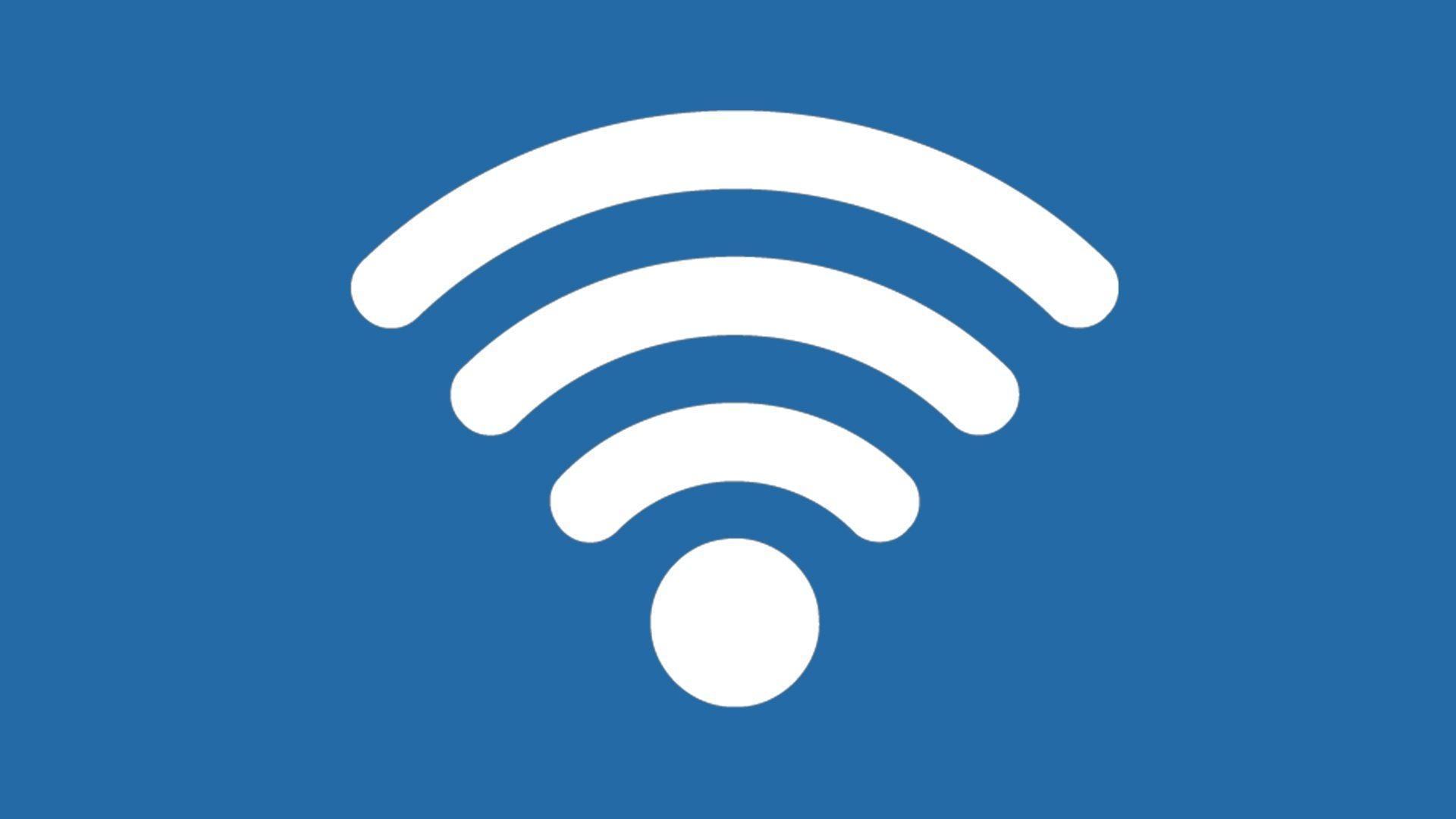 Как раздать WiFi с ноутбука