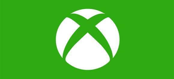 Xbox DVR в Windows 10