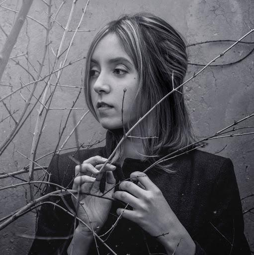 Айше Джемилева