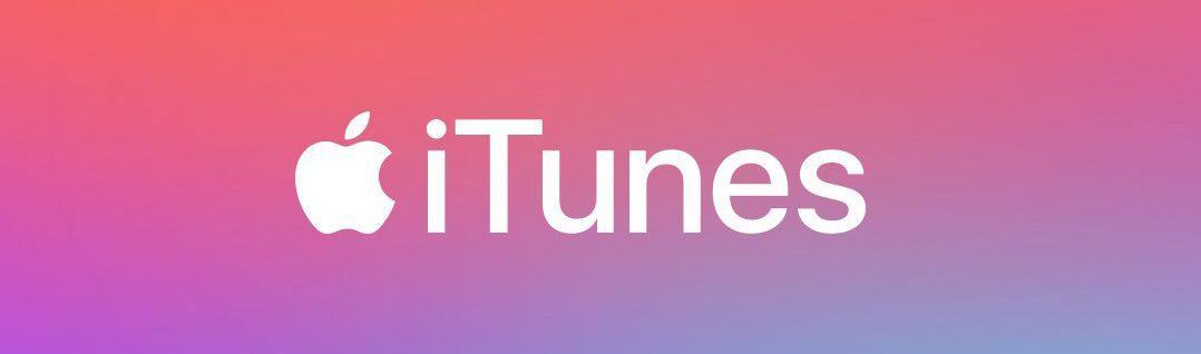 Исправляем ошибку «Файл «iTunes Library.itl» невозможно прочитать»