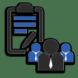 Иконка редактор групповой политики
