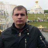 Artiom Bessonov