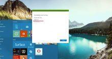 Как исправить ошибку 0x8007139f в Windows 10