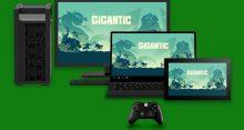 Как отключить Xbox Game Bar в Windows 10