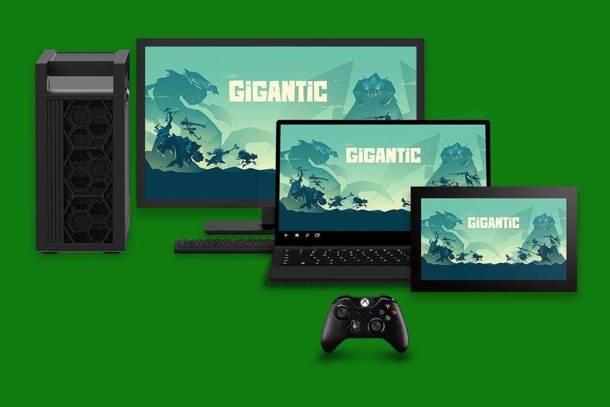 Xbox Game Bar отключаем в Виндовс 10