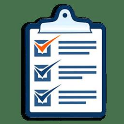 Иконка способы методы список
