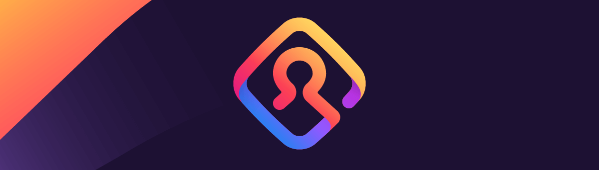 Mozilla Lockwise