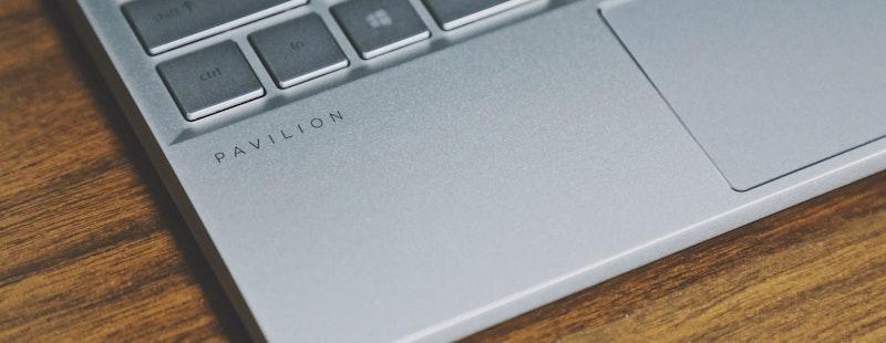 5 способов исправить ошибку «Boot Device Not Found» на ноутбуках HP