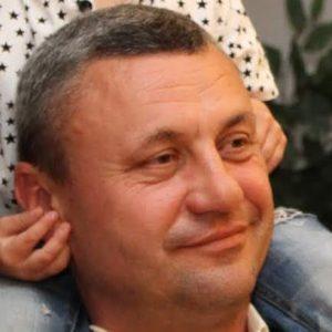 Andrey Dnepr