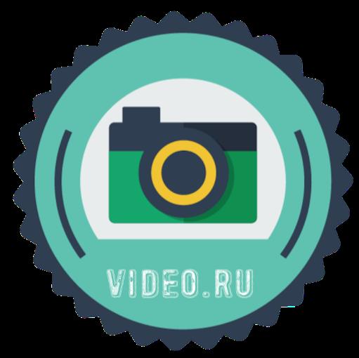 video. ru