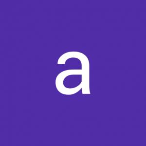 aleksandr aleksandr