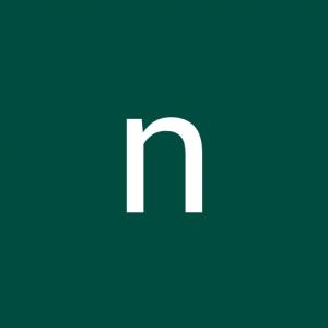 nospacesinthename