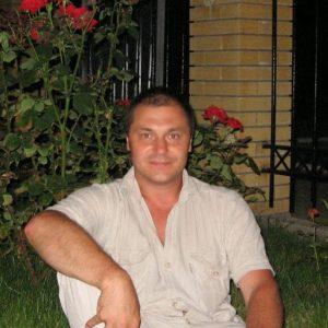 Oleg Don