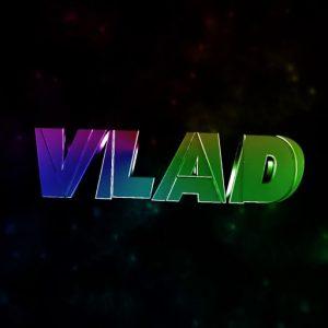 Vlad OMG