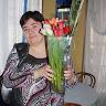 Olga Kapitan