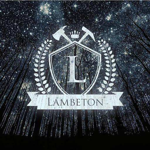 Lambeton