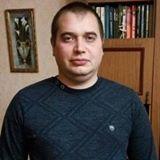 Mihail Yuryevich Dolzhikov