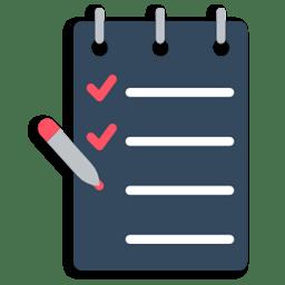 Иконка методы способы список