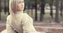 Наталья Киреева