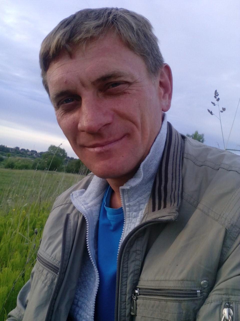 Степан Тодосейчук
