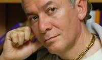 Сергей Говязов