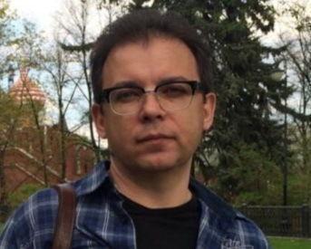 Геннадий Андрианов