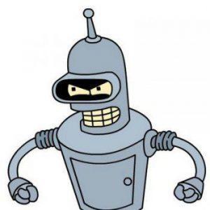 Bender Bender