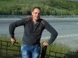 Айдар Байрамов