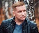 Дамир Гайнетдинов